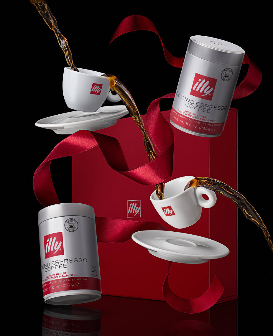 ILLY_COFEE_POSTER_DEC_2015_01_RET_WEB
