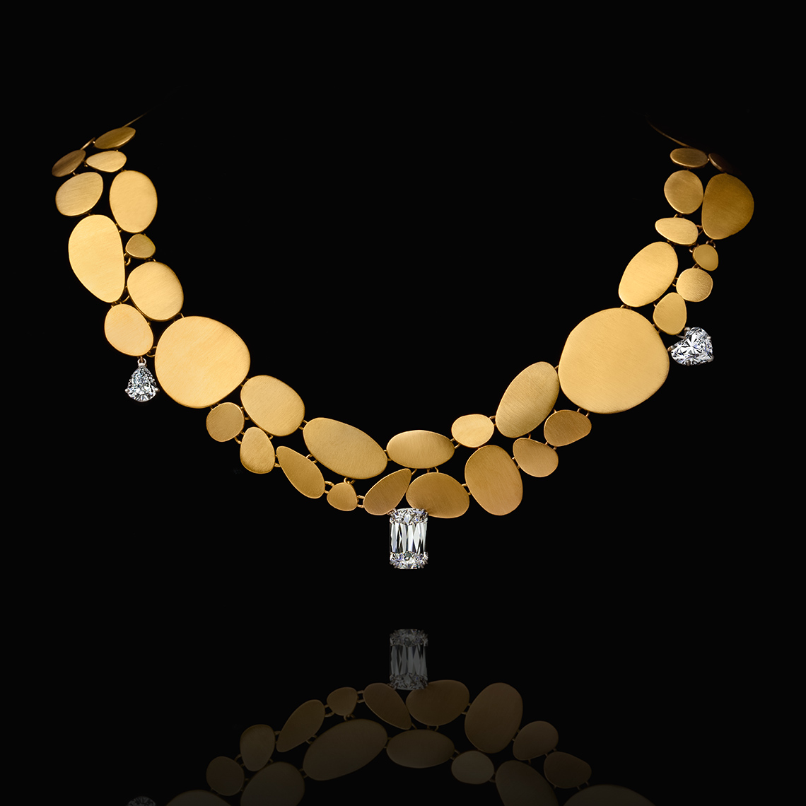NECKLACE_RENEE_BLACK_2016_WEB